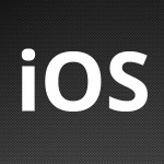 The iOS App Marketing Strategy Guide