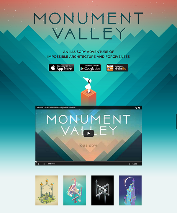 monument-valley-small
